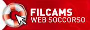 web soccorso